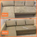 canapés-fauteuils-nettoyage-canapés-fauteuils-à-domicile