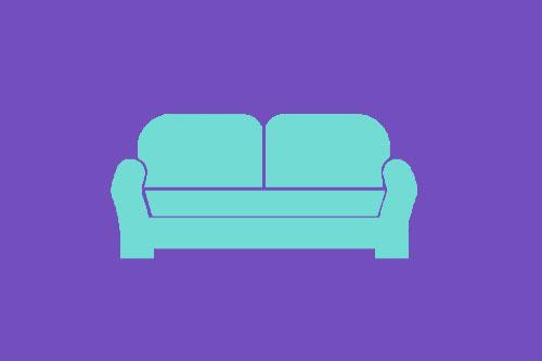 nettoyage de canapés et fauteuils a domicile