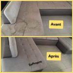 soin-et-entretien-de-vos-sofa-fauteuils-a-domicile
