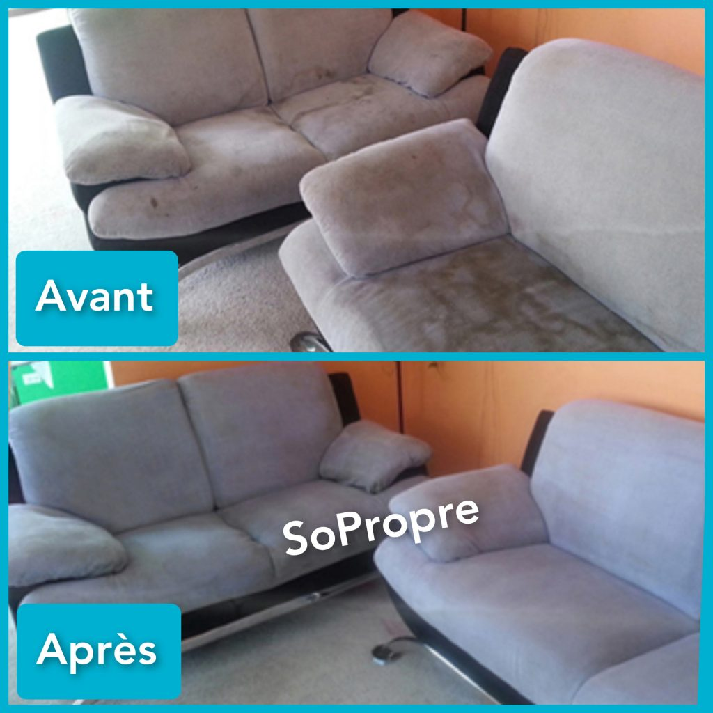 sopropre nettoyage de fauteuils a domicile 64 40