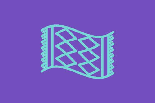 nettoyage de tapis et moquette a domicile au pays basque et landes